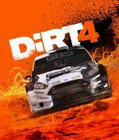 سیستم موردنیاز برای اجرای DiRT 4 اعلام شد