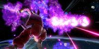 تاریخ انتشار Dragon Ball Xenoverse 2 در ژاپن مشخص شد