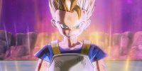 بهروزرسانی جدید Dragon Ball Xenoverse 2 در ماه فبریه منتشر میشود