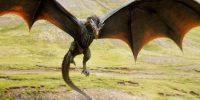 [سینماگیمفا]: سه داستان مناسب برای اسپینآف سریال Game Of Thrones