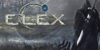 تاریخ انتشار بازی Elex مشخص شد