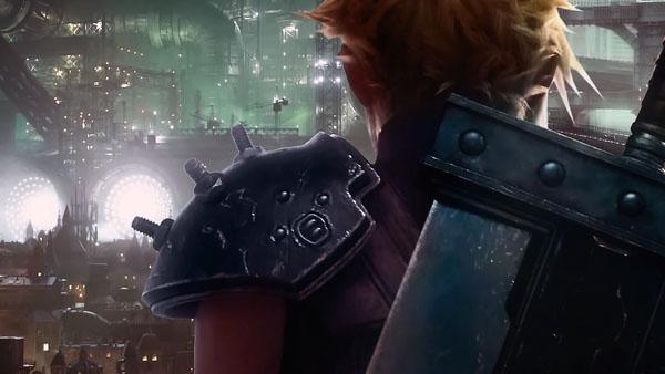 Kingdom Hearts III و Final Fantasy VII Remake هنوز راه بسیاری در پیش دارند