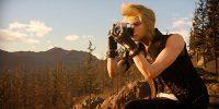 توضیحات سازندگان Final Fantasy XV در مورد مفاهیم بازی | تصاویر پرومپتو تنها برای زیبایی نیستند