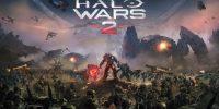 دموی رایگان بازی Halo Wars 2 برای ایکسباکس وان در دسترس قرار گرفت