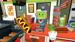 Job Simulator سه میلیون دلار فروش داشته است