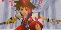 پیش سفارش عنوان Kingdom Hearts HD I.5 + II.5 ReMIX در ژاپن تقویت شده است