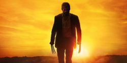 [سینماگیمفا]: تریلر دوم فیلم Logan منتشر شد| تیم شگفتانگیز ولورین و X-23
