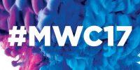 [تک فارس]: MWC 2017 : انتظار چه گوشی هایی را از برندهای برتر داشته باشیم