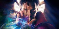 [سینماگیمفا]: یک ورود شایسته | نگاهی بر فیلم Doctor Strange