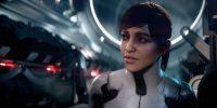 Mass Effect: Andromeda شخصیتهای دیالوگ دار بسیاری خواهد داشت