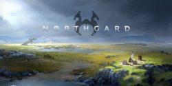 اطلاعات جدیدی از بازی استراتژی Northgard منتشر شد
