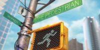 عنوان The Pedestrian تقریبا به نیمی از هزینه درخواستی خود در کیکاستارتر رسید