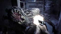 تماشا کنید: تریلر زمان عرضهی Resident Evil 7