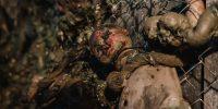 Resident Evil VII برای نینتندو سوییچ عرضه نخواهد شد