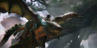 شایعه – کارگردان Scalebound به دلیل مشکل روحیاش تصمیم به استراحت گرفته است
