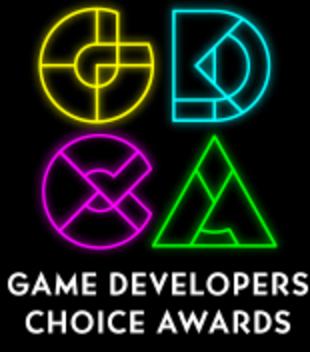 screen-shot-2017-01-05-at-10-24-55 نامزدین بهترین بازیهای سال ۲۰۱۶ مراسم gdc award اعلام شدند نامزدین بهترین بازیهای سال ۲۰۱۶ مراسم GDC Award اعلام شدند Screen Shot 2017 01 05 at 10
