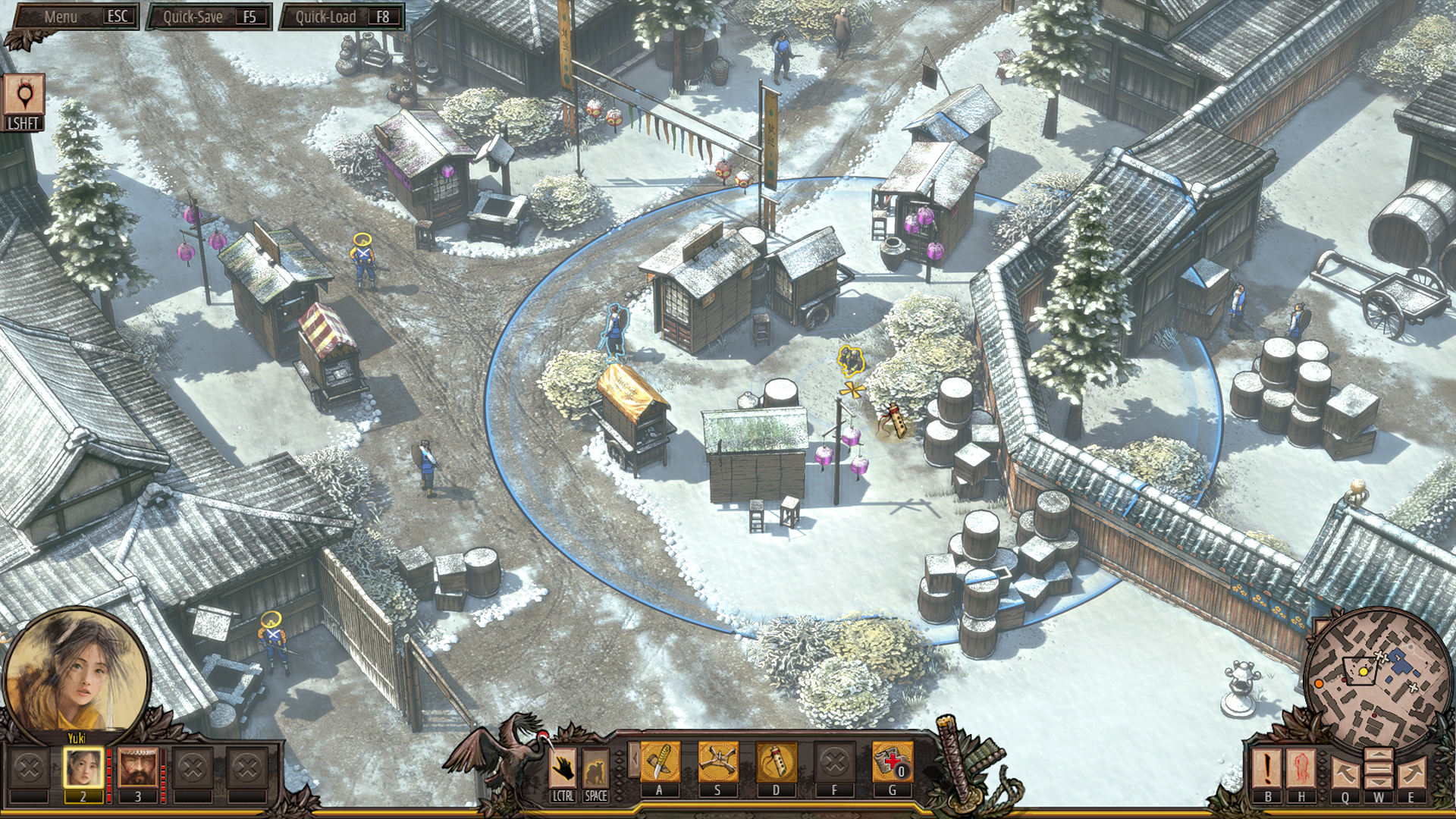 Shadow_Tactics_gamescom_02
