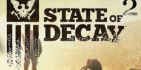 تصویر هنری جدیدی از عنوان State of Decay 2 منتشر شد