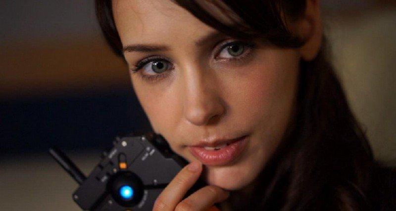 بازیگر نقش Quiet در MGS V، ممکن است در Death Stranding نیز حضور داشته باشد