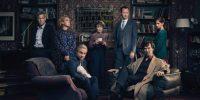 [سینماگیمفا]: نقد قسمت اول فصل ۴ شرلوک هلمز: ناامید از امروز، به امید آینده