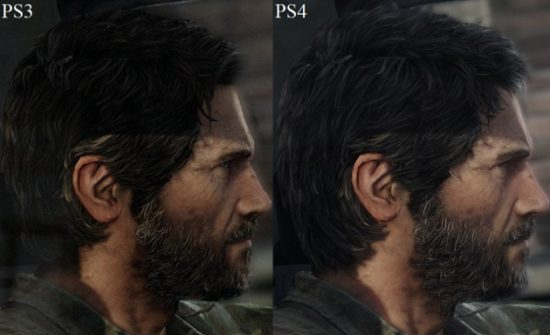 the_last_of_us_ps3_ps4_comparison