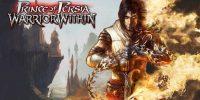 تصاویری از بازسازی بازی Prince of Persia: Warrior Within با استفاده از موتور Unreal Engine 4 منتشر شده است