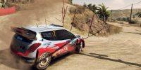 عنوان WRC 6 در ماه مارس سال ۲۰۱۷ منتشر خواهد شد