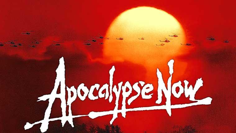 کمپین بازی Apocalypse Now در کیکاستارتر لغو شد