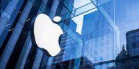 [تک فارس]: به نظر اپل اپلیکیشن های ایرانی اپ استور را به خاطر سیاست های تجاری حذف می کند!