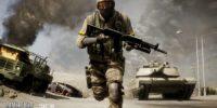 Battlefield BC2 و Battlefield 3 به عناوین EA Access اضافه شدند