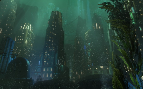 bioshock-rapture-5