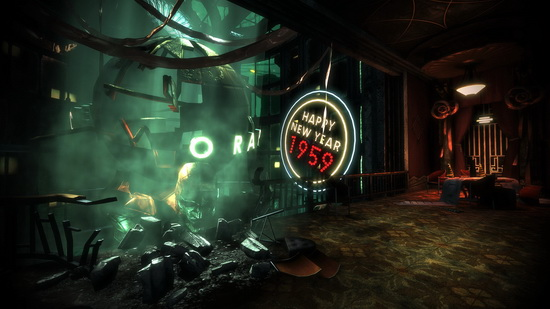 bioshock-rapture-6