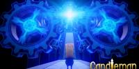 تماشا کنید: آخرین تریلر عنوان Candleman