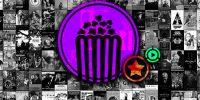 ویدیو اختصاصی سینماگیمفا: معرفی ۱۰ فیلم برتر سال ۲۰۱۶