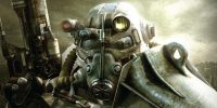 Fallout 3 دو نسخهی لغو شده دارد
