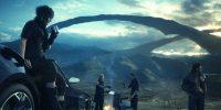 گسترشدهندهی معرفی نشدهی Final Fantasy 15 پایهی آن را دچار تغییر و تحول میکند