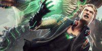 ساخت Scalebound رسماً لغو شد