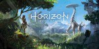 تصاویر جدیدی از Horizon: Zero Dawn منتشر شدند