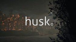 تاریخ انتشار بازی Husk مشخص شد