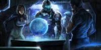 پیشفروش عنوان Mass Effect:Andromeda برای تمام پلتفرمها آغاز شد + اطلاعات از سه نسخه متفاوت