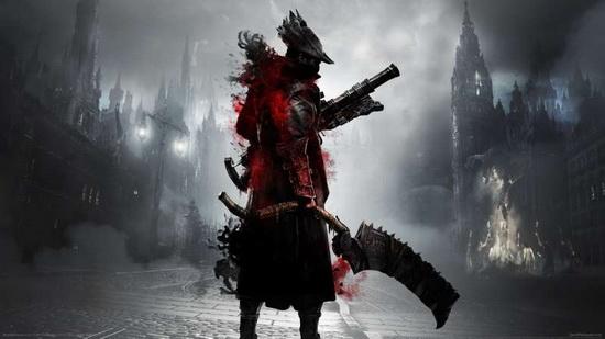 img راهنمای قدم به قدم و جامع Bloodborne – بخش سوم: آغاز بازی… راهنمای قدم به قدم و جامع Bloodborne – بخش سوم: آغاز بازی… img