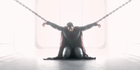 ثبت نام برای بتای Injustice 2 آغاز شد