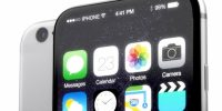 [تک فارس] – نسل بعد iPhone ها؛ بررسی شایعات پیرامون iPhone 7s و iPhone 8
