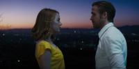 [سینماگیمفا]: باکس آفیس هفته: از صدر نشینی Hidden Figures تا موفقیت La La Land