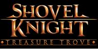Shovel Knight در راه نینتندو سوییچ | عرضه بخش چند نفره برای نسخههای فعلی