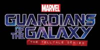 گزارش: تاریخ انتشار Telltale's Guardians of the Galaxy لو رفت