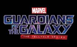 گزارش: تاریخ انتشار Telltale's Guardians of the Galaxy لو رفت
