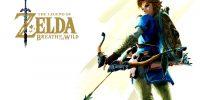 امکان انتشار نسخهی دیگری از Zelda بعد از Breath of the Wild برای سوئیچ وجود دارد