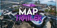 تماشا کنید: تریلر نقشهی محتوای الحاقی جدید بازی Rainbow Six: Siege