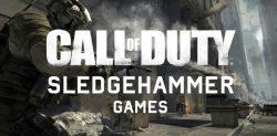 توسعهدهندگان Call of Duty 2017 در حال خلق شخصیتهای فوقالعاده و تاثیرگذار هستند